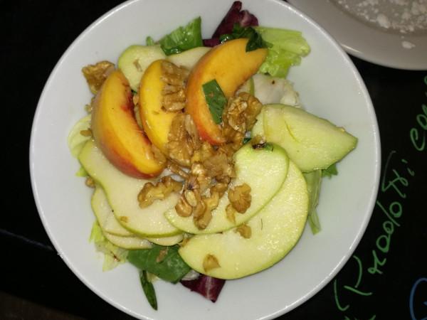 cuochi-cir-food