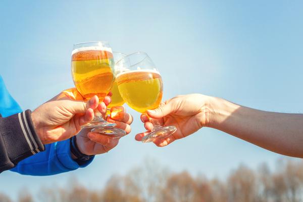 birra tirolo