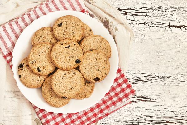eco biscotti