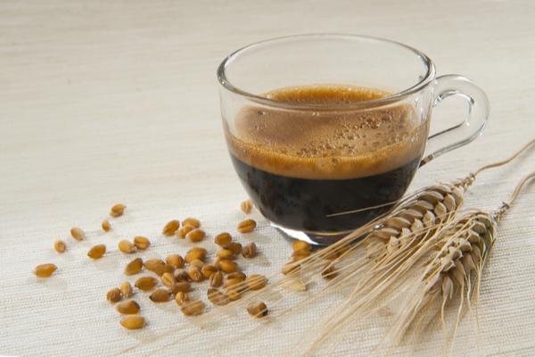 Alternative al caffè: dal ginseng al tarassaco, 8..
