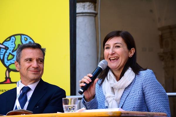 Franca Roiatti