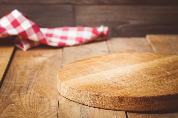 tagliere legno