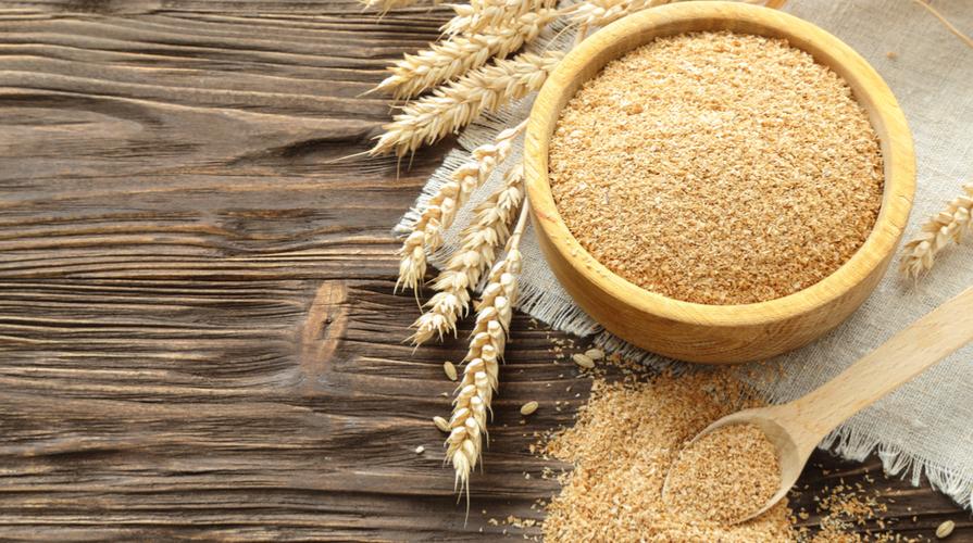differenza tra semola e farina