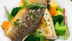 pesce di stagione novembre