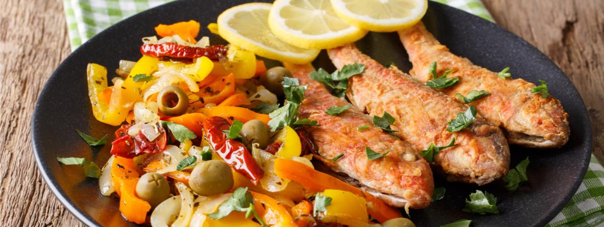 Pesce Di Stagione A Dicembre Consigli Per Lacquisto E Il Consumo