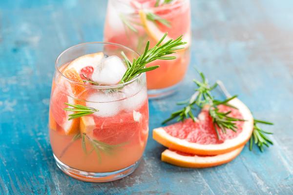 pompelmo drink