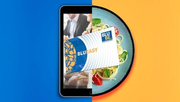 blu easy welfare aziendale cir