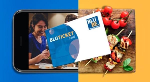 blu ticket card