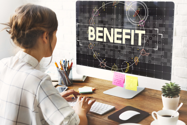 benefit welfare aziendale