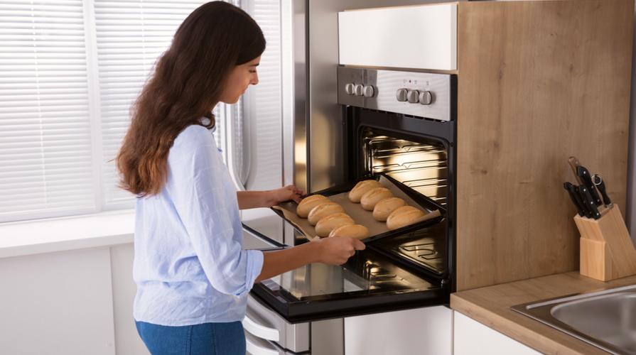tempi di cottura forno