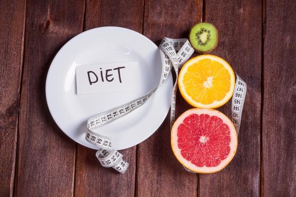 dieta fake