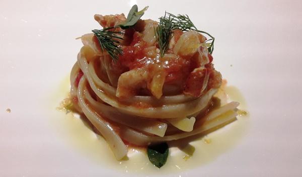 marcello-trentini-cucina