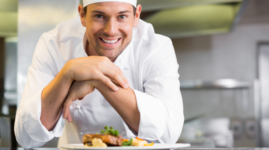 ristorazione in rirpresa