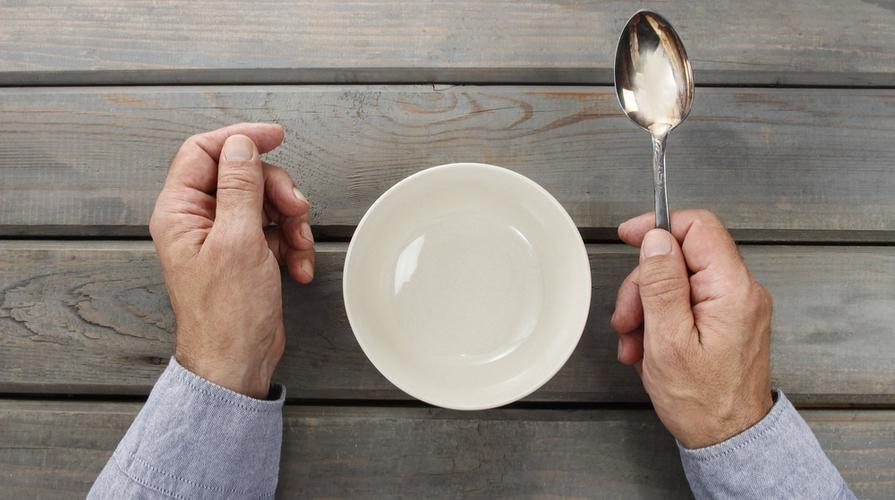 sclerosi multipla e alimentazione