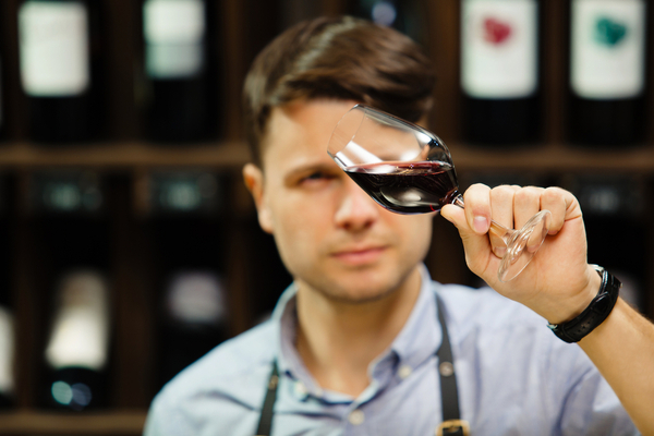 aziende vinicole degustazioni