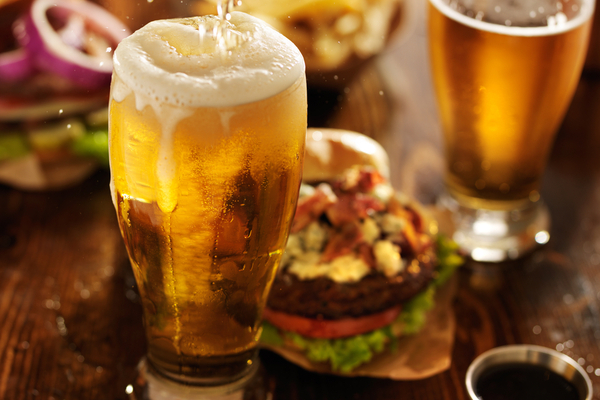 controindicazioni birra