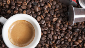 costo caffè