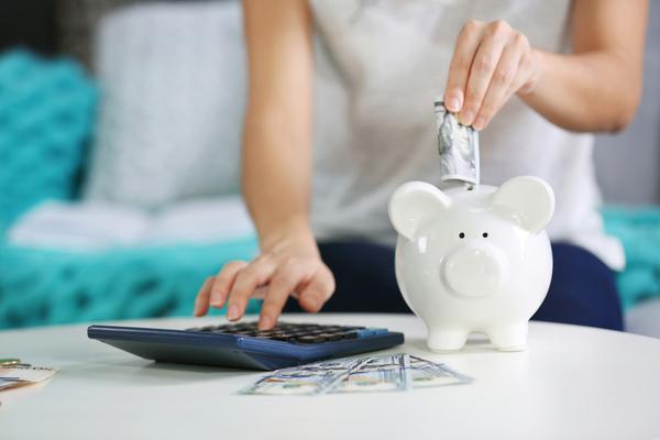 risparmio acquisti online