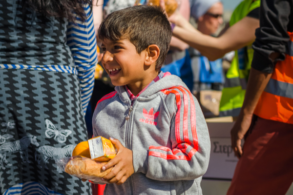 guerra e crisi alimentare