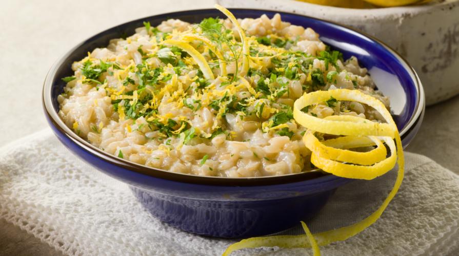 Cedro: ricette dolci e salate per utilizzarlo in cucina