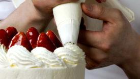 creme per torte