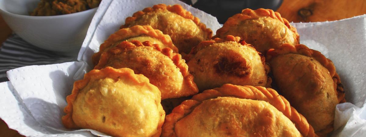 cucina boliviana