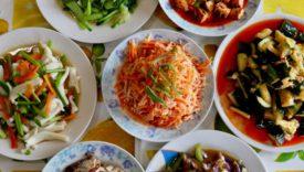cucina cinese piatti tipici