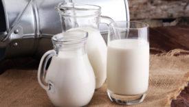 latte in scadenza