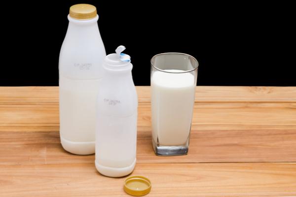 latte scadenza