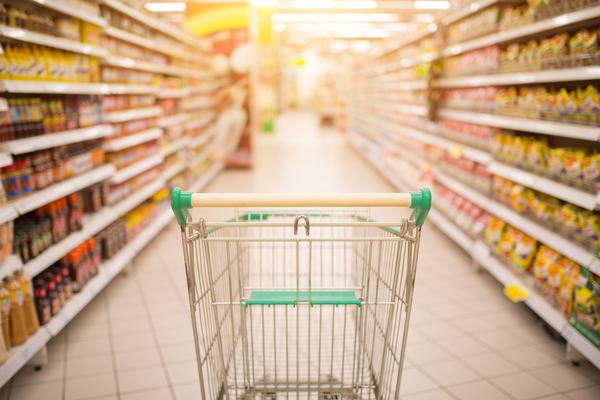 supermercati nuove aperture