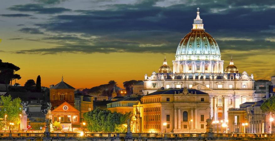 eventi estate roma