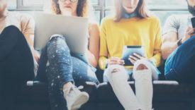 il paradosso dell'economia digitale