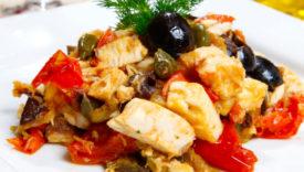 ristoranti siciliani milano