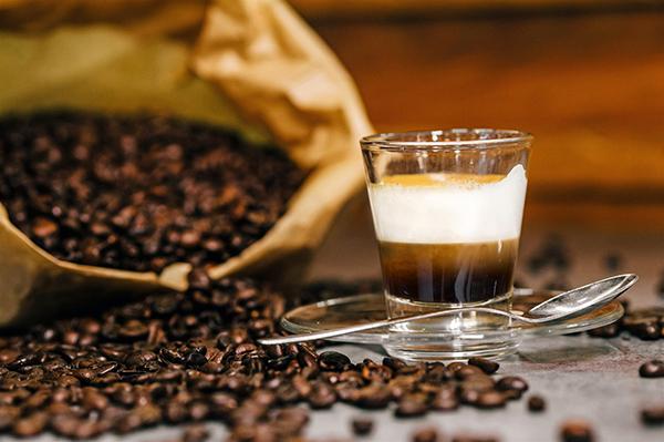 Bicchiere-caffè