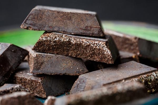 cioccolato igp
