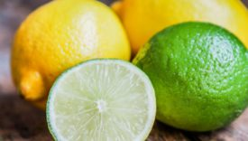 differenza tra lime e limone