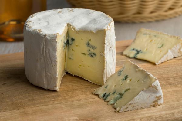 formaggio contaminato seu