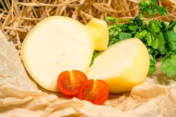 contraffazione cibo italiano