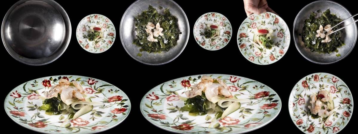 culinaria roma