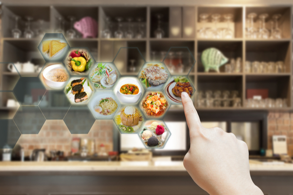 futuro del cibo bio