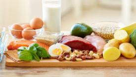 meno longevi senza carboidrati