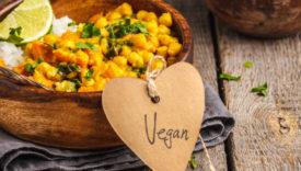 ricette vegane economiche