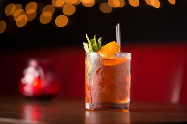 tumbler bicchiere cocktail