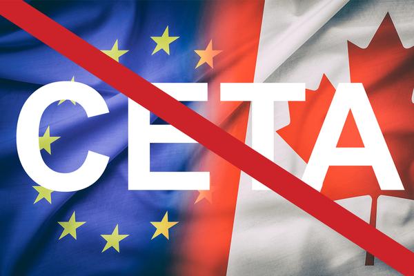ceta europa canada