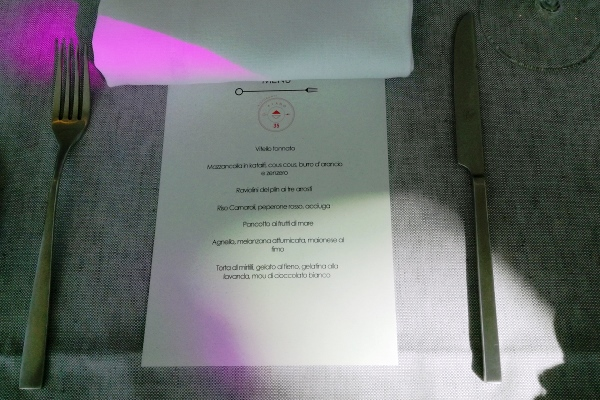 menu piano35