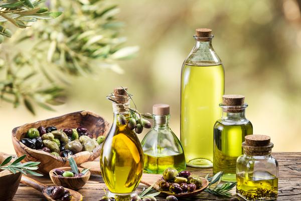 oliva bella di cerignola