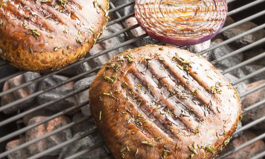 bistecche di portobello