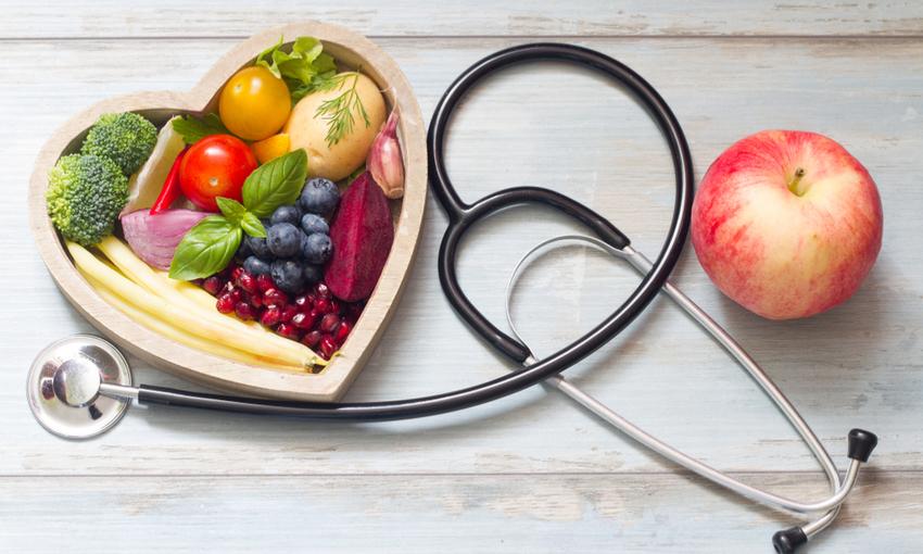 come limitare il colesterolo