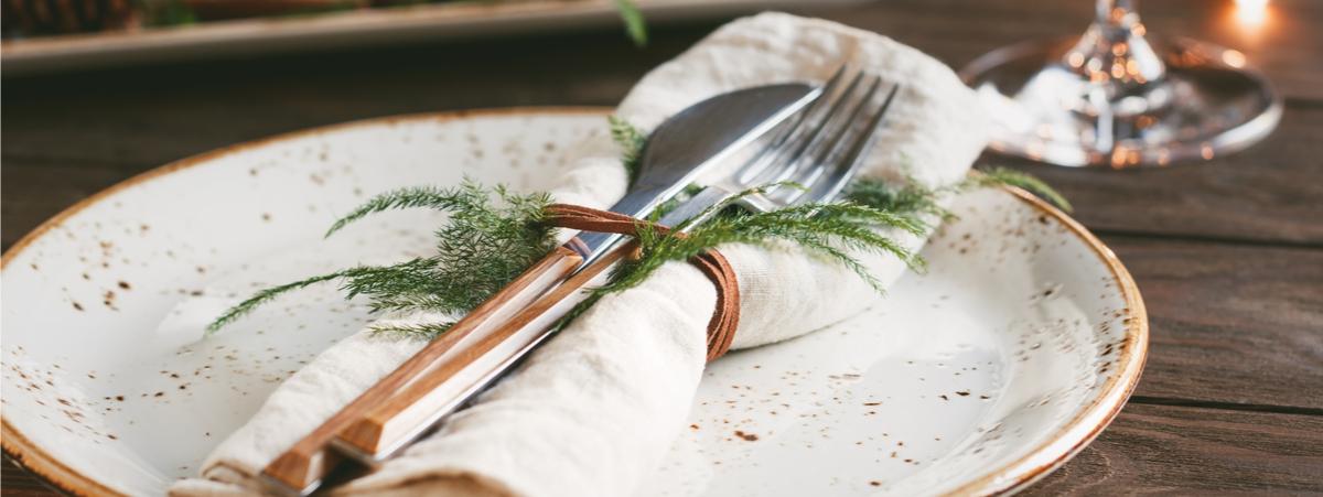 natale consigli per ristoratori