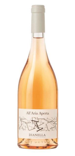 vino allaria aperta